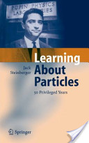 Learning About Particles