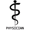 physican